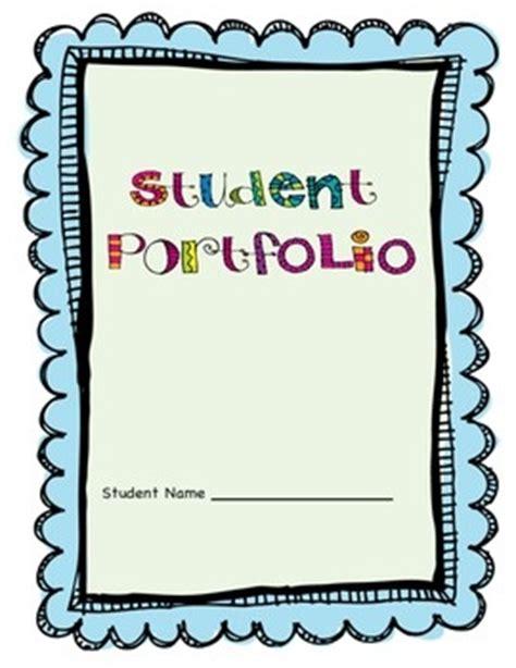 cover letter elementary teacher resume format elementary